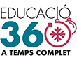 Educacio360