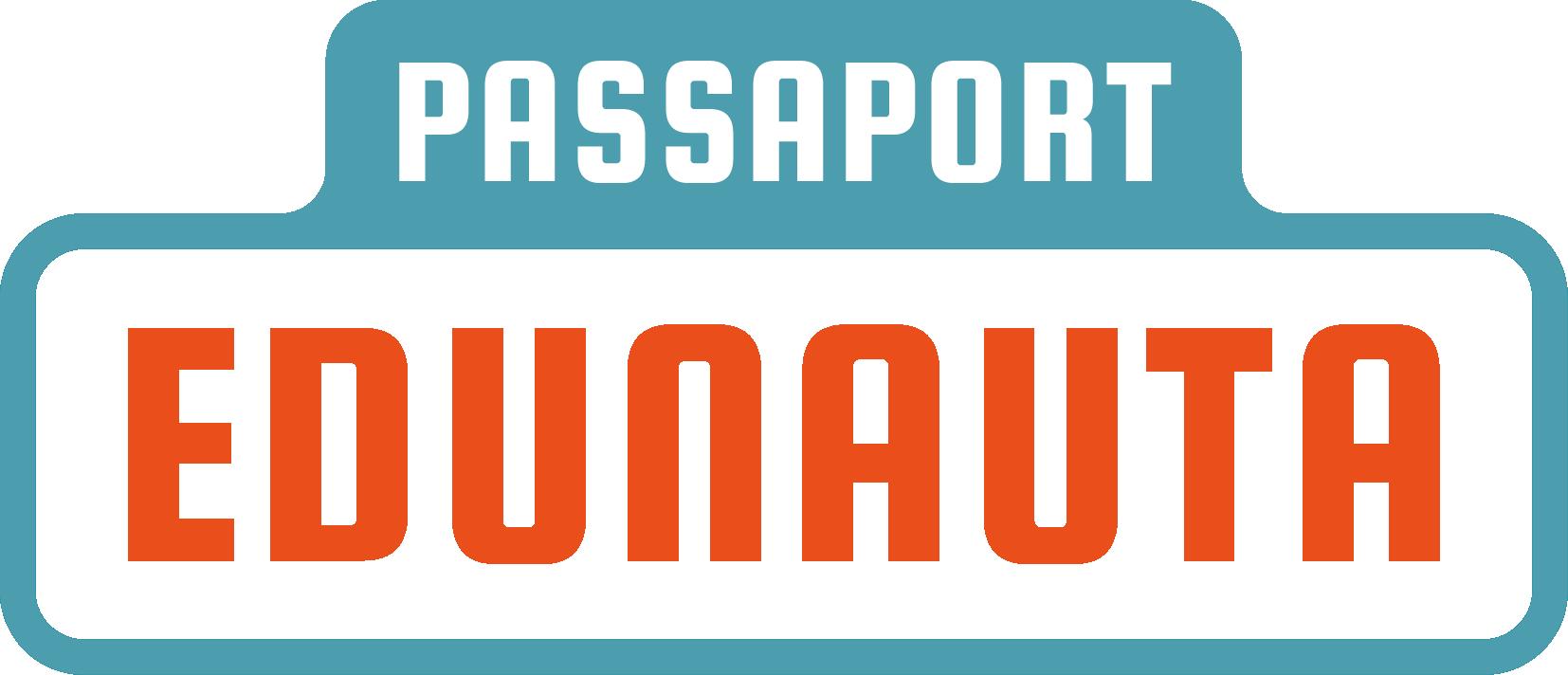 Passaport Edunauta