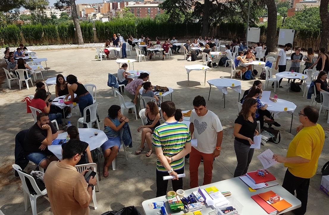 Comunitats_que_eduquen_Educació_360