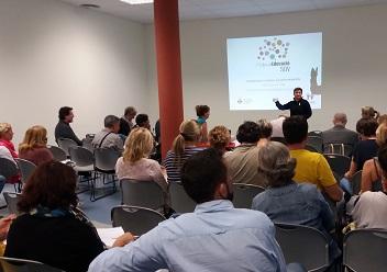 El Consell Escolar de Sant Quirze del Vallès es converteix en Consell Educatiu