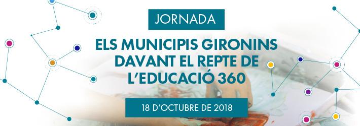 educació_360_girona