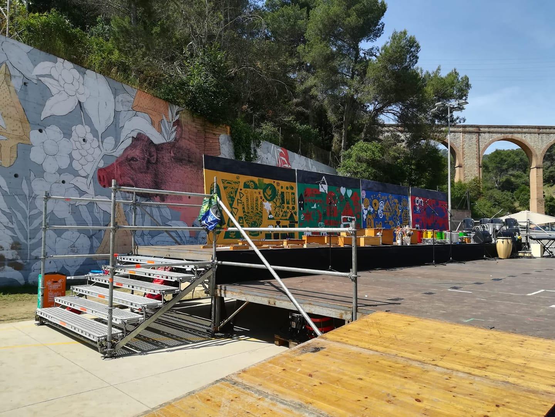 Mural_projecte_Educarts