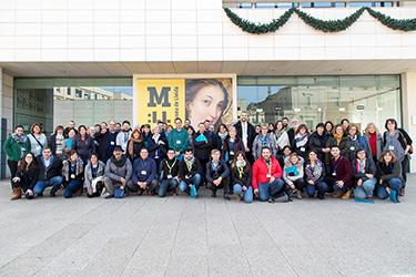 Arrenca l'Educació 360 a les Terres de Lleida