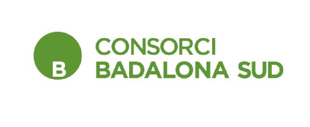 Consorci de Badalona Sud