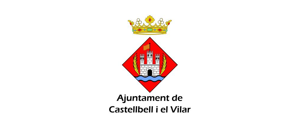 Ajuntament Castellbell i el Vilar