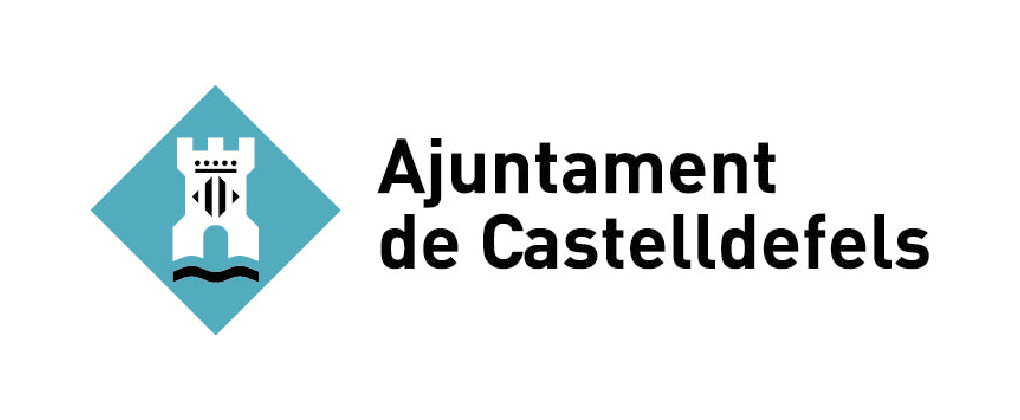 Ajuntament Castelldefels
