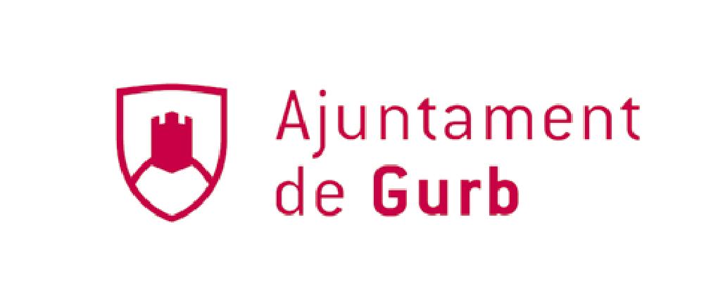 Ajuntament Gurb