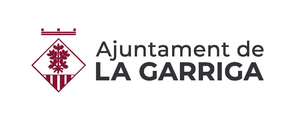 Ajuntament La Garriga