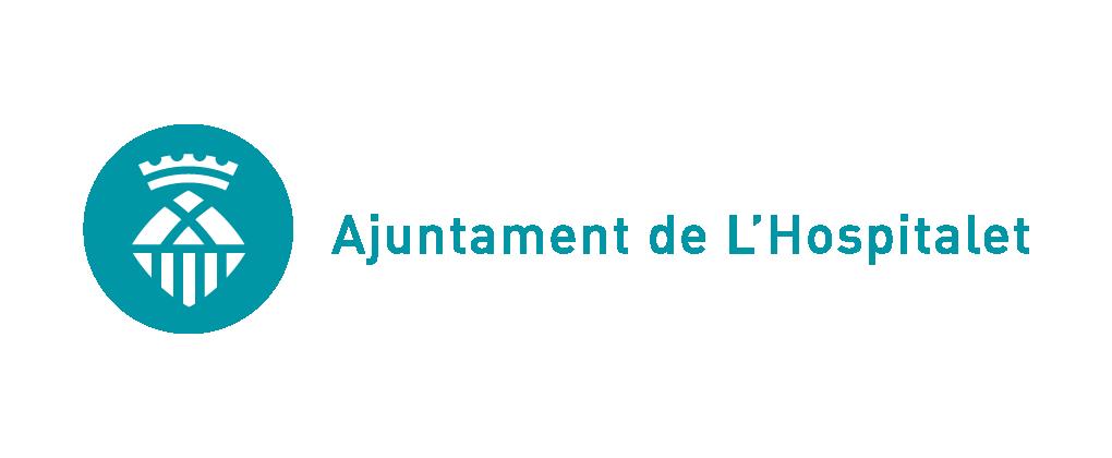 Ajuntament L'Hospitalet