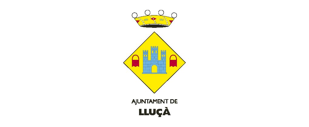 Ajuntament Lluçà