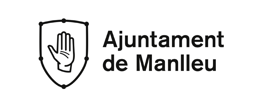 Ajuntament de Manlleu