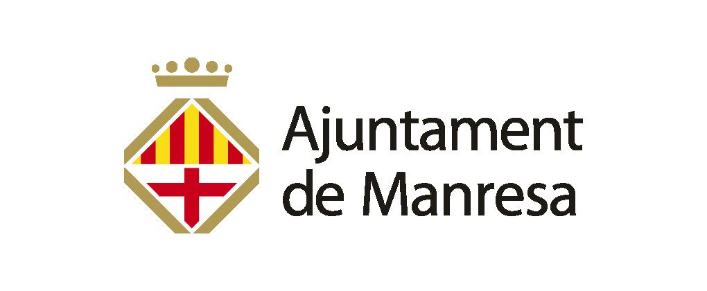 Ajuntament Manresa