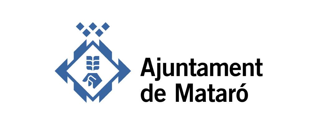 Ajuntament Mataró