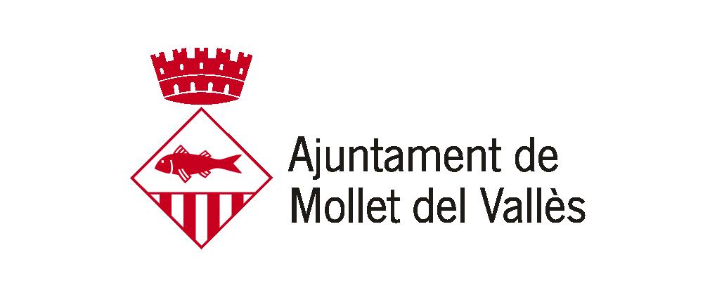 Ajuntament Mollet del Vallès