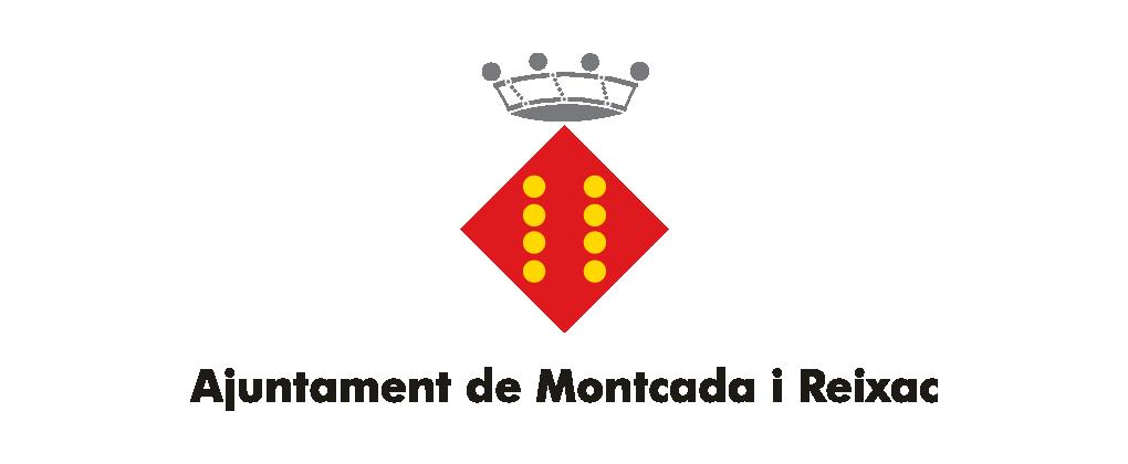 Ajuntament Montcada i Reixac