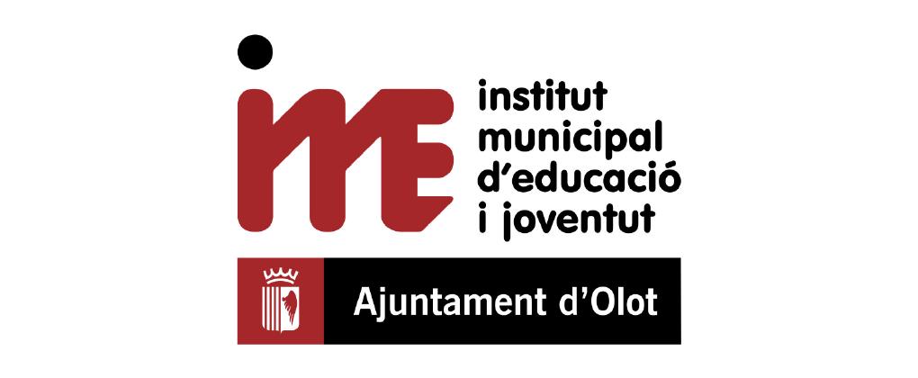 Ajuntament de Olot (IME)