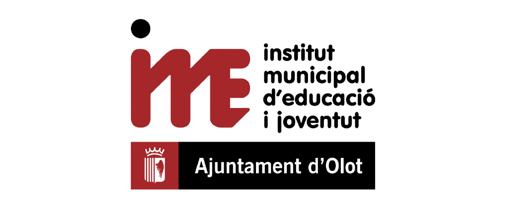 Ajuntament Olot (IME)