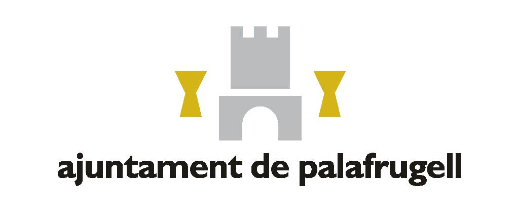 Ajuntament Palafrugell