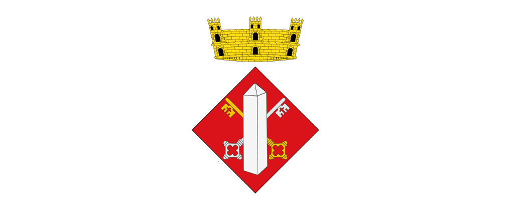 Ajuntament de Perafita