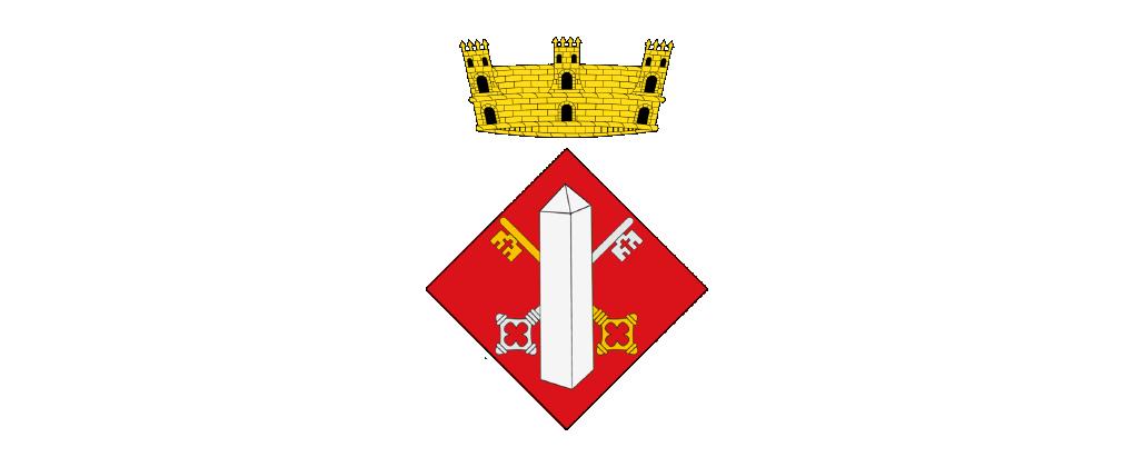 Ajuntament Perafita
