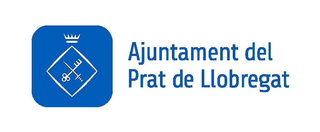 Ajuntament El Prat de Llobregat