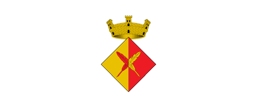 Ajuntament de Sant Agustí de Lluçanès
