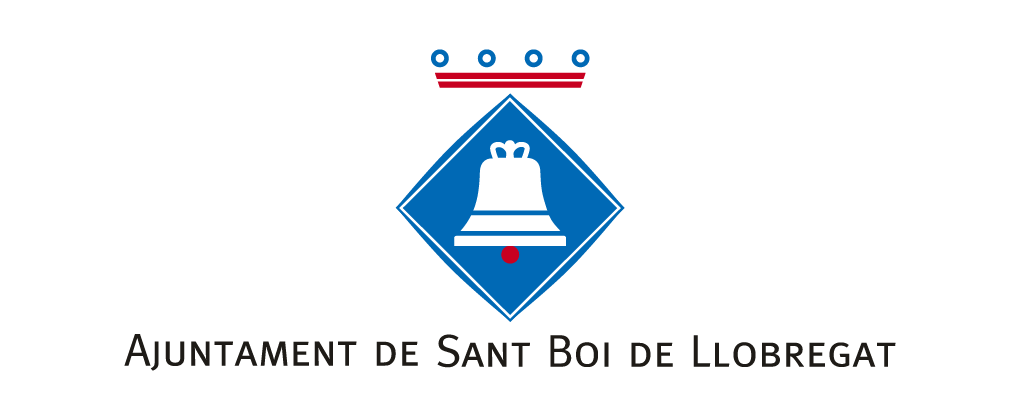 Ajuntament de Sant Boi de Llobregat