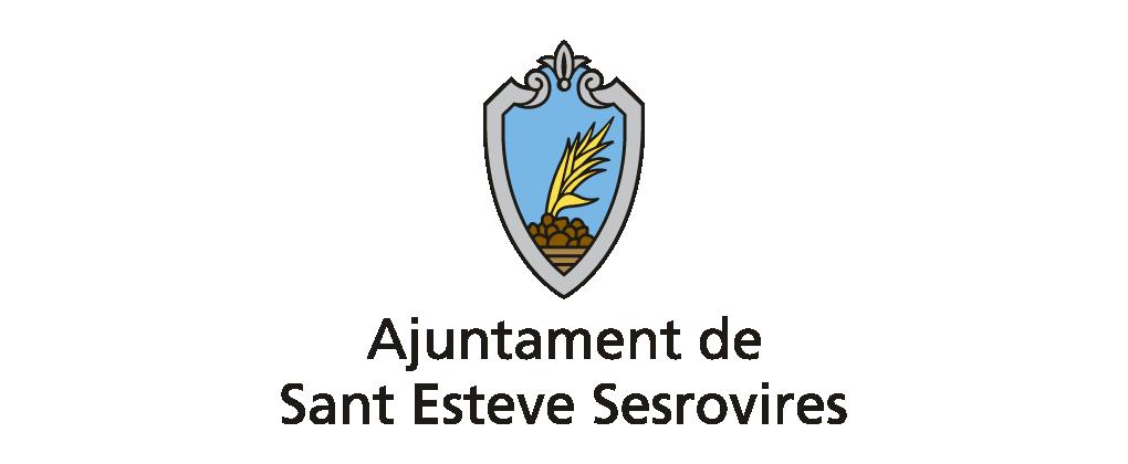 Ajuntament Sant Esteve Sesrovires