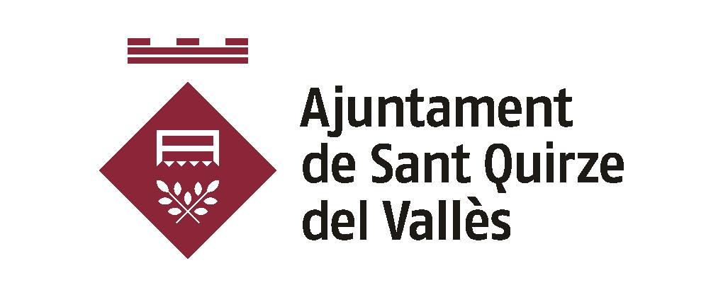 Ajuntament Sant Quirze del Vallès