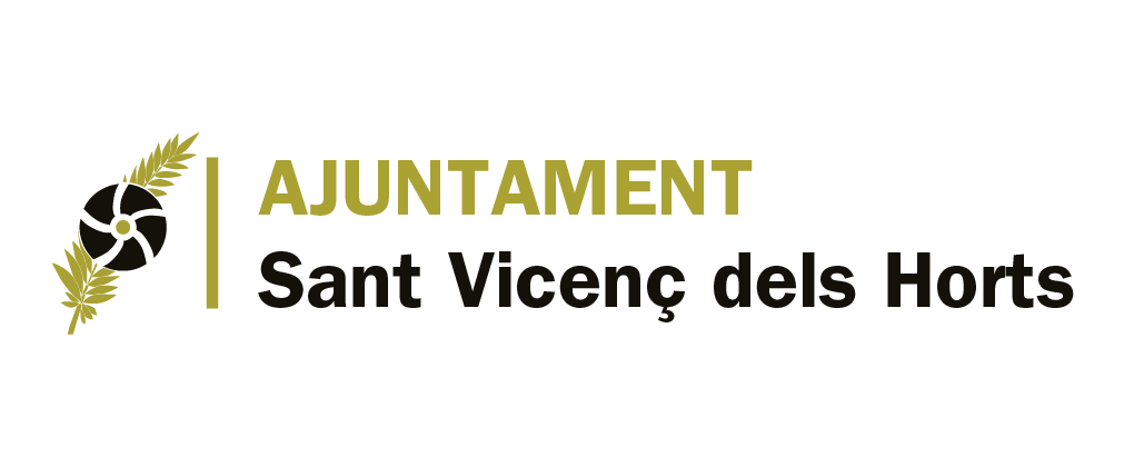 Ajuntament Sant Vicenç del Horts