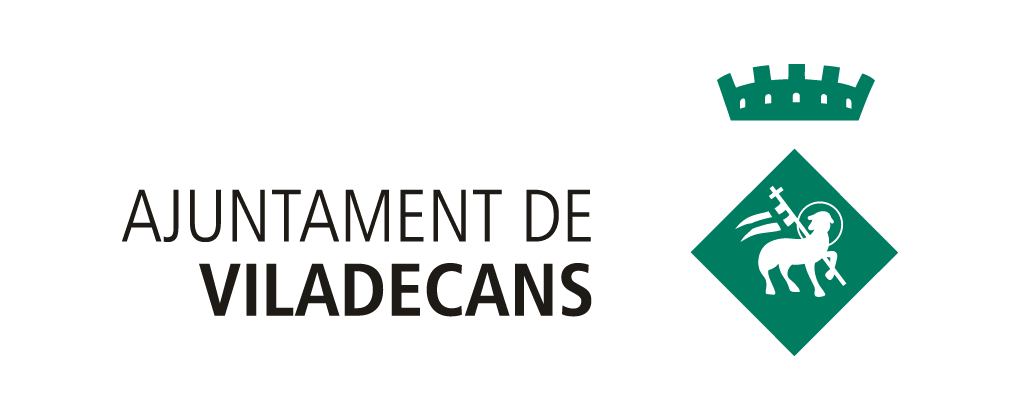 Ajuntament Viladecans