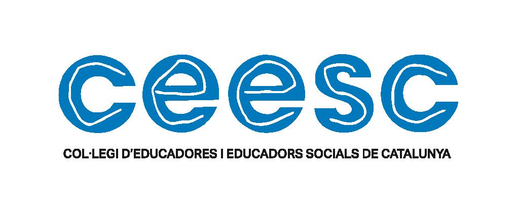 Col·legi d'Educadores i Educadors Socials de Catalunya (CEESC)