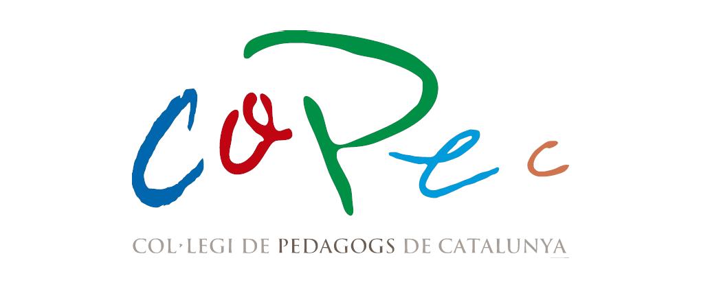 Col·legi de Pedagogs de Catalunya (COPEC)