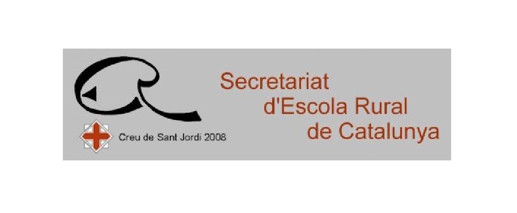 Secretariat Escola Rural de Catalunya