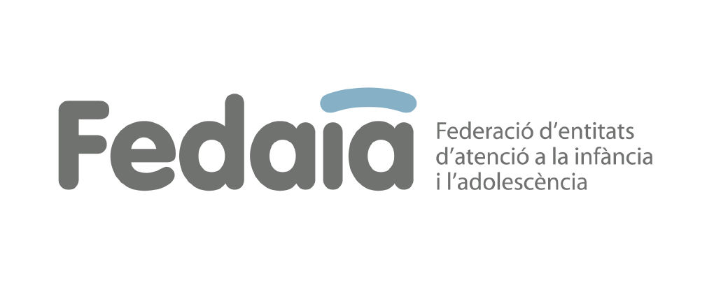 FEDAIA (Federació d'Entitats d'Atenció a la Infància i l'Adolescència)