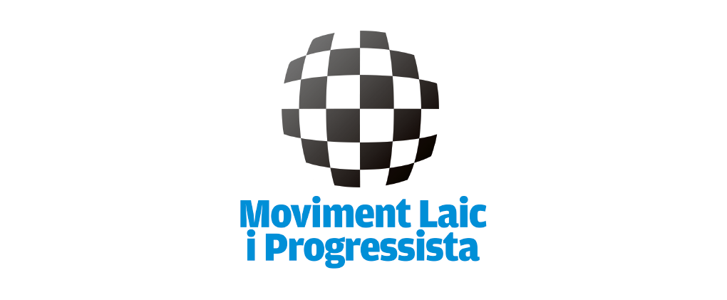 Moviment Laic i Progressista (MLP)