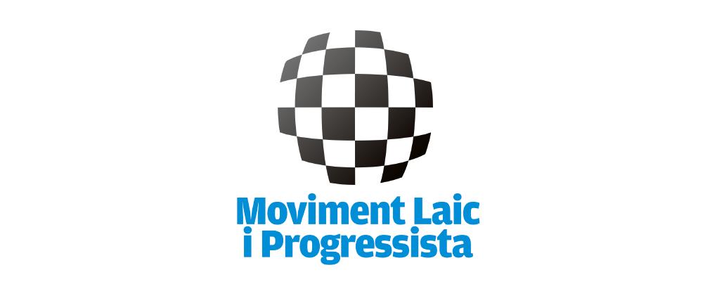 Moviment Laic i Progressista (MLP)