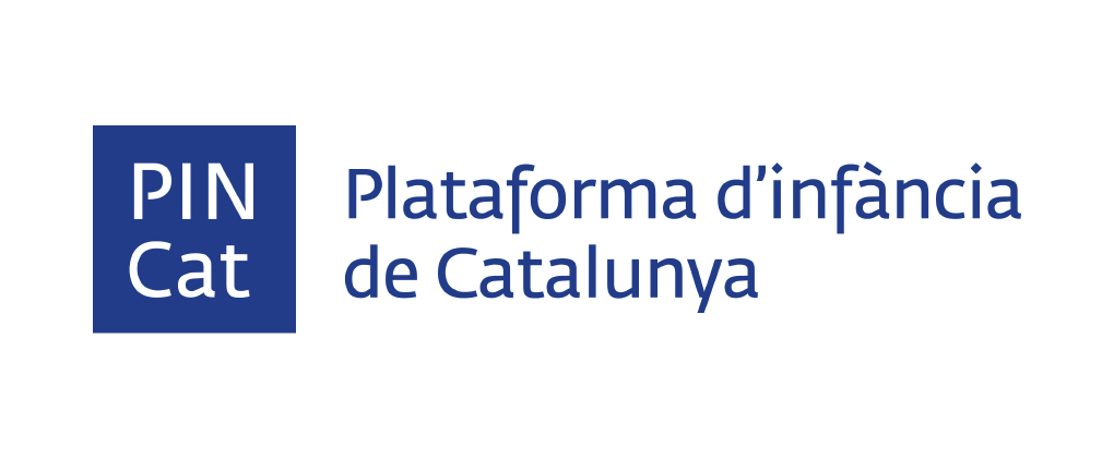 PINCAT (Plataforma d'Infància de Catalunya)