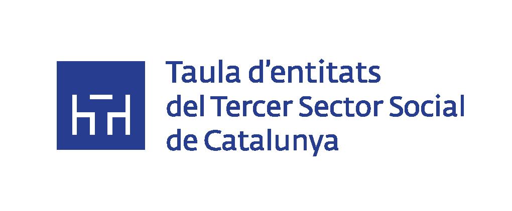 Taula d'Entitats del Tercer Sector Social de Catalunya