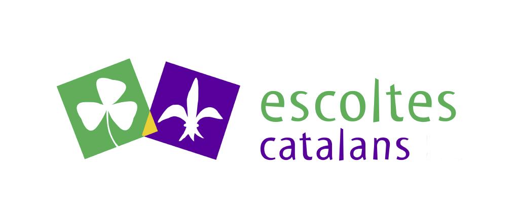 Escoltes Catalans-FJC
