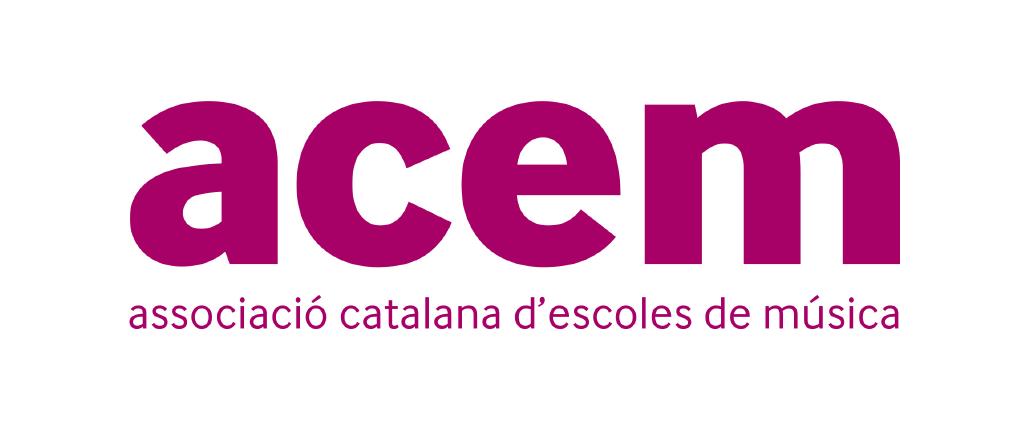Associació Catalana d'Escoles de Música (ACEM)