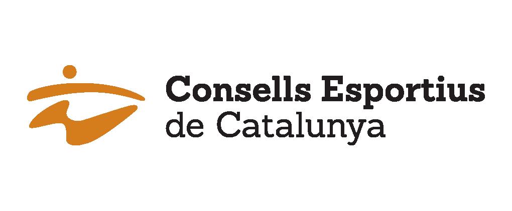 Unió de Consells Esportius de Catalunya (UCEC)