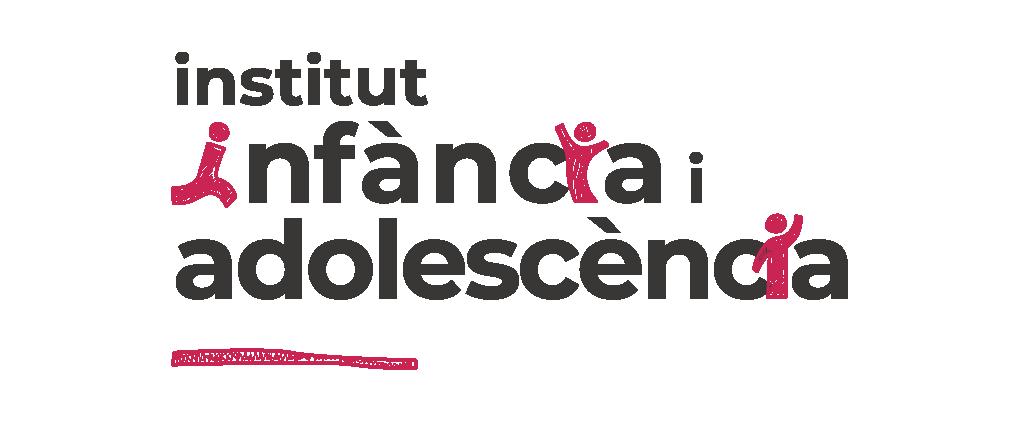 Institut Infància i Adolescència de Barcelona