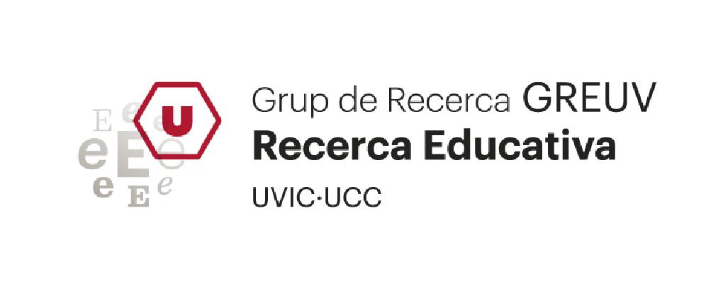 Grup de Recerca GREUV – UVic-UCC