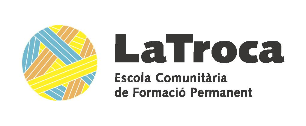 Associació Educativa i Cultural Formes (La Troca)