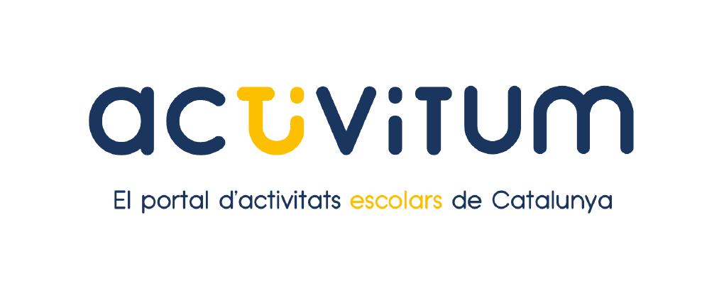 Associació Escola i Entorn (Activitum)