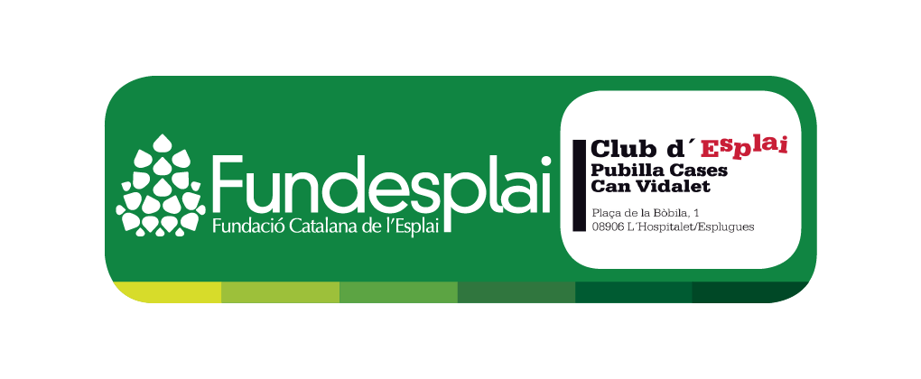 Club d'Esplai Pubilla Cases Can Vidalet