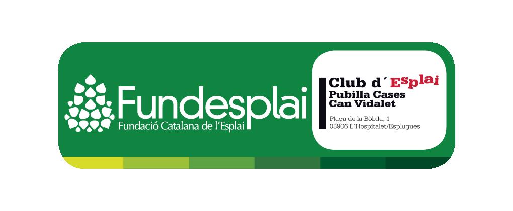 Club d'Esplai Pubilla Cases Can Vidalet