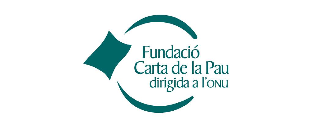 Fundació Carta de la Pau dirigida a l'ONU
