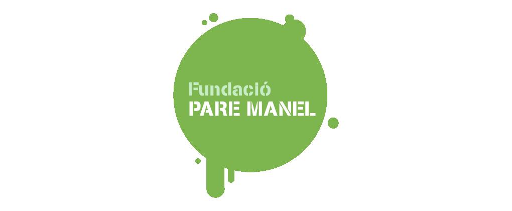 Fundació Privada Pare Manel